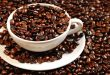 صور اضرار القهوة , خطورة الافراط في تناول القهوة
