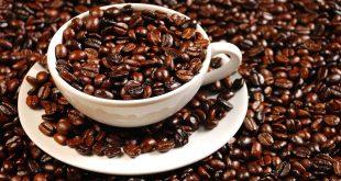 صوره اضرار القهوة , خطورة الافراط في تناول القهوة