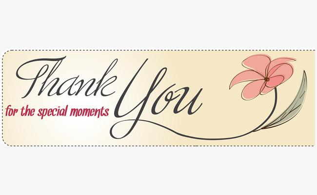 بالصور كلمة شكر للمعلمة , شكرا معلمتي الغالية 780 9