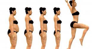بالصور طرق تخفيف الوزن , افضل الطرق لانقاص الوزن 790 3 310x165