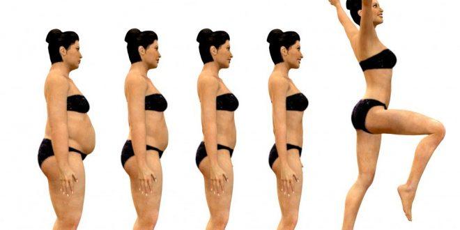 بالصور طرق تخفيف الوزن , افضل الطرق لانقاص الوزن 790 3 660x330