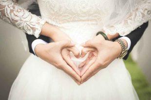 صوره كيف تجعلين زوجك يحبك , الوصايا العشر لحب زوجك لك