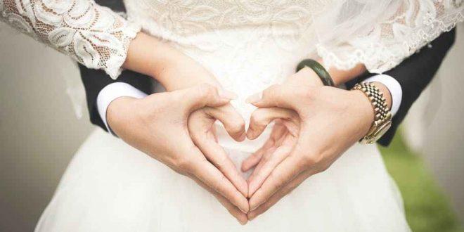 بالصور كيف تجعلين زوجك يحبك , الوصايا العشر لحب زوجك لك 793 1.jpeg 660x330
