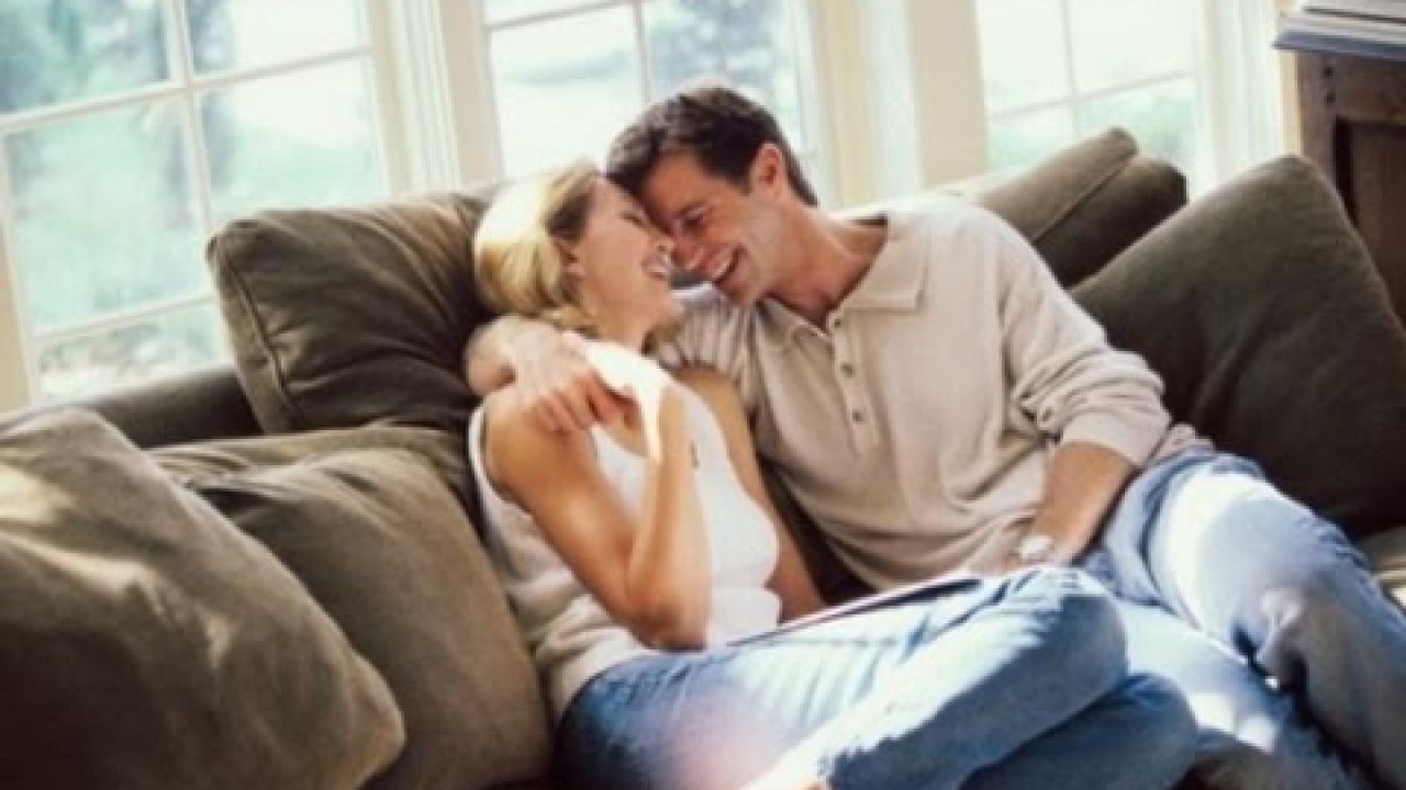بالصور كيف تجعلين زوجك يحبك , الوصايا العشر لحب زوجك لك 793 1