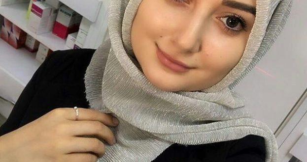 بالصور بنات محجبات على الفيس بوك , اجمل صور بنات فيس بوك بالحجاب 814 13 623x330