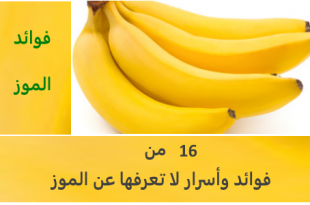 صوره ماهي فوائد الموز , الموز ومنافعه للجسم