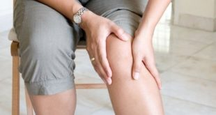صور اعراض الروماتيزم , ما اهم اعراض مرض الروماتويد
