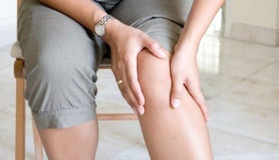 صورة اعراض الروماتيزم , ما اهم اعراض مرض الروماتويد