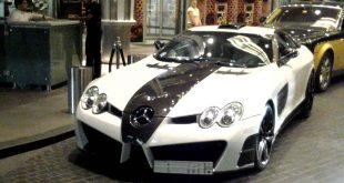 صوره سيارات فخمه , تعرف معنا على اسماء واشكال اجمل السيارات الفخمه