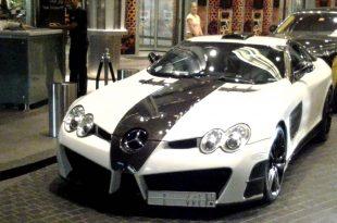 صور سيارات فخمه , تعرف معنا على اسماء واشكال اجمل السيارات الفخمه