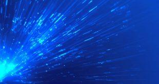 صور خلفية زرقاء , اروع الصور الزرقاء
