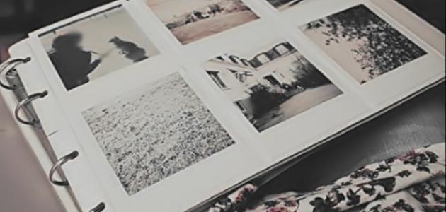 بالصور صور عن الذكريات , صور رائعة عن ذكريات الماضى 133 11