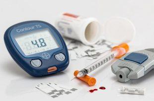 بالصور علاج مرض القلب , ما هو افضل علاج مرض القلب 159 3 310x205