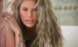 صوره اجمل نساء عربيات , سيدات العرب في الشرق الاوسط
