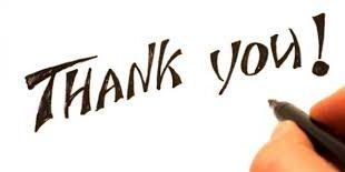 صوره عبارات شكر وامتنان , اشكري من تحبين