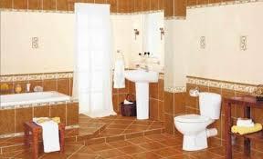 بالصور ديكور حمامات سيراميك , سيراميك يعطي جمالا 1806 10