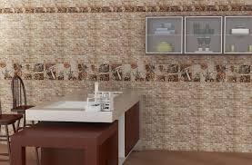 بالصور ديكور حمامات سيراميك , سيراميك يعطي جمالا 1806 12