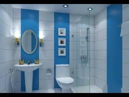 بالصور ديكور حمامات سيراميك , سيراميك يعطي جمالا 1806 2