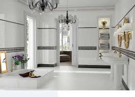 بالصور ديكور حمامات سيراميك , سيراميك يعطي جمالا 1806 4