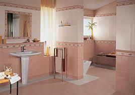 بالصور ديكور حمامات سيراميك , سيراميك يعطي جمالا 1806 6