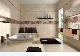 صوره ديكور حمامات سيراميك , سيراميك يعطي جمالا