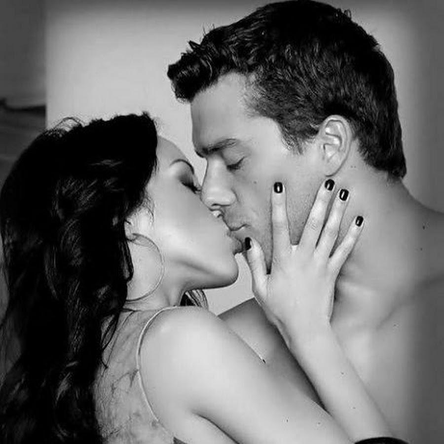 بالصور بوس الشفايف , قبلات ساخنة جميلة 181 9