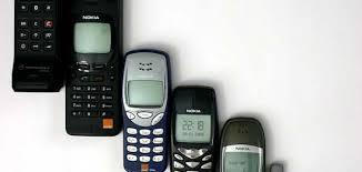 بالصور من اخترع الهاتف , اختراع حديده يغير العالم 1820 1