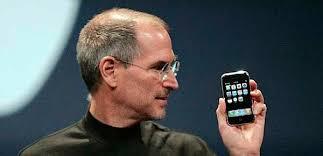 بالصور من اخترع الهاتف , اختراع حديده يغير العالم 1820 2