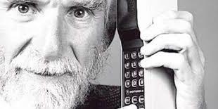 صوره من اخترع الهاتف , اختراع حديده يغير العالم