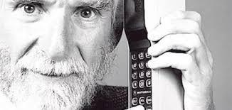 بالصور من اخترع الهاتف , اختراع حديده يغير العالم 1820