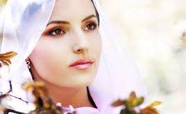 صوره اجمل نساء العرب , النساء تحتل المراكز