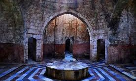 بالصور اماكن سياحية في لبنان , تسوق في اجمل اماكن لبنان 1857 13 276x165
