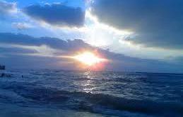 صوره شعر عن البحر , البحر وجماله الخلاب