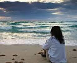 بالصور شعر عن البحر , البحر وجماله الخلاب 1869 5