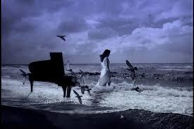 بالصور شعر عن البحر , البحر وجماله الخلاب 1869 8