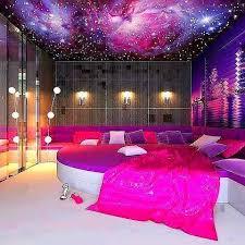 صوره احلى غرف نوم , اجدد صيحات موضه غرف النوم