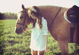 صوره صور خيول , فرسه واحده لا تكفي