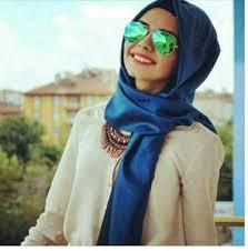 بالصور رمزيات بنات محجبات , بالحجاب انتي اجمل 1888 1