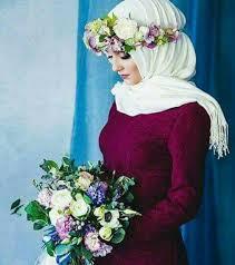 بالصور رمزيات بنات محجبات , بالحجاب انتي اجمل 1888 10