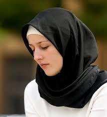 بالصور رمزيات بنات محجبات , بالحجاب انتي اجمل 1888 13