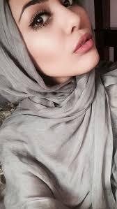 بالصور رمزيات بنات محجبات , بالحجاب انتي اجمل 1888 2