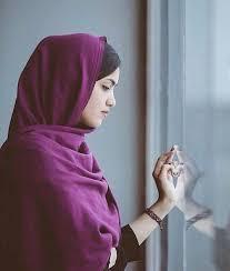 بالصور رمزيات بنات محجبات , بالحجاب انتي اجمل 1888 5