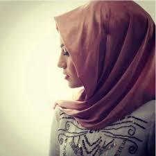 بالصور رمزيات بنات محجبات , بالحجاب انتي اجمل 1888 8