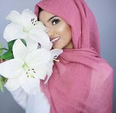 بالصور رمزيات بنات محجبات , بالحجاب انتي اجمل 1888 9