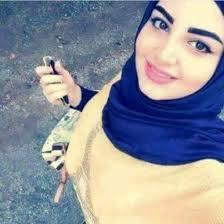 رمزيات بنات محجبات بالحجاب انتي اجمل قصة شوق