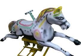 صوره حصان عربي , اصول الاحصنه العربيه