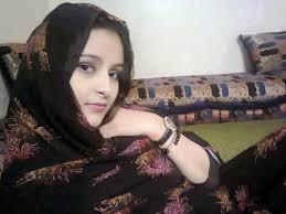 صوره بنات اليمن , العقل اليمني المدبر