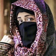 بالصور بنات اليمن , العقل اليمني المدبر 1903 10