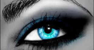 صور عيون حلوه , رمزيات عيون ساحرة وجذابة