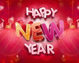صوره صور عن العام الجديد , العام الجديد يشرق الحياه